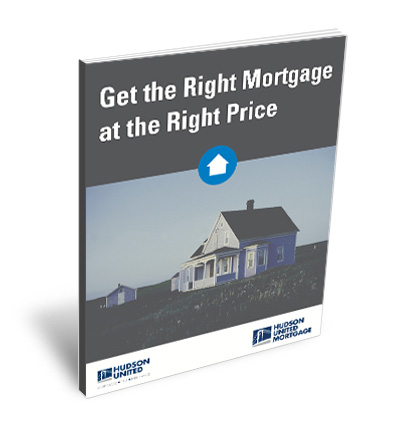 Mortgage Guide Ebook