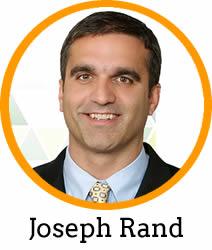 JoeRand-Author