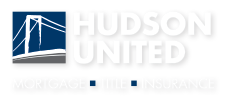 Hudson United - Mortgage, Title, Insurance