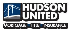 Hudson United - Mortgage, Title, Insurance