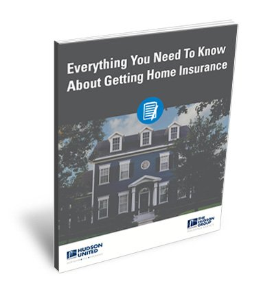 Insurance_Ebook_3D_Cover.jpg