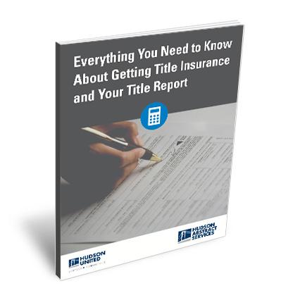 Insurance_Ebook_3D_Cover.jpg